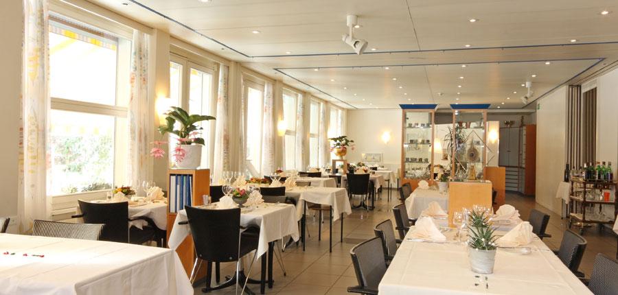 Hotel Stella, Interlaken, Bernese Oberland, Switzerland - dining room.jpg